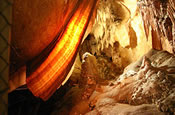 Jenolan Caves - New South Wales